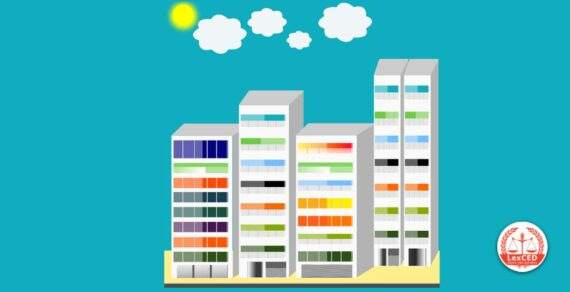 Supercondominio, una più ampia organizzazione condominiale