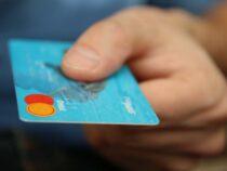 Accertamento di un credito vantato dal professionista