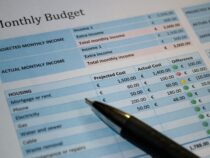 Omissione di deposito del bilancio in fase di liquidazione