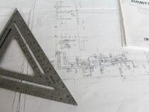 Progetto fornito dal committente, controllo della validità tecnica