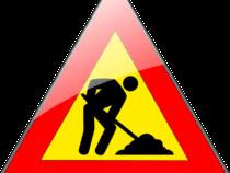 Coordinatore per la sicurezza in fase di esecuzione dei lavori