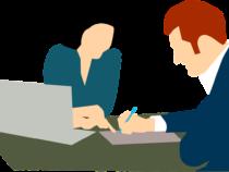 Contratti bancari, il requisito della forma scritta