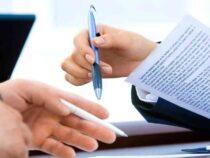 Contratti conclusi con la Pubblica Amministrazione
