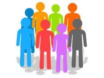 Società di persone, esclusione del socio per gravi inadempienze