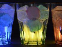 Test alcolimetrico, avvertimento del diritto all'assistenza