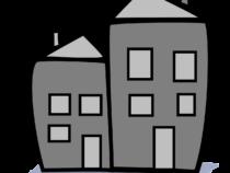 Sopraelevazione, copertura del fabbricato condominiale