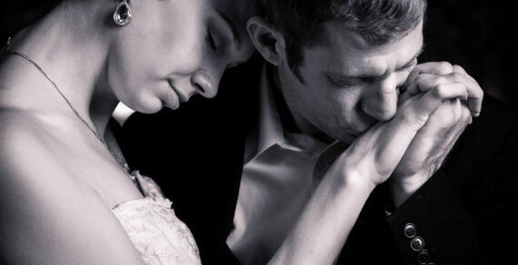 Successioni, diritti del coniuge di abitazione