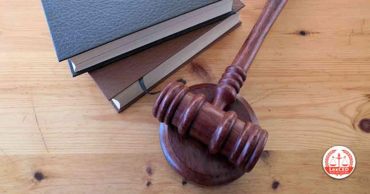 Modificazione della domanda ammessa ex art. 183 cpc