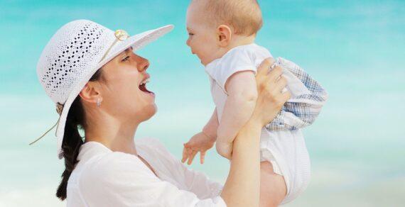 Tutela della lavoratrice madre, deroga al divieto di licenziamento
