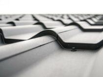 Condominio, sostituzione integrale o parziale del tetto
