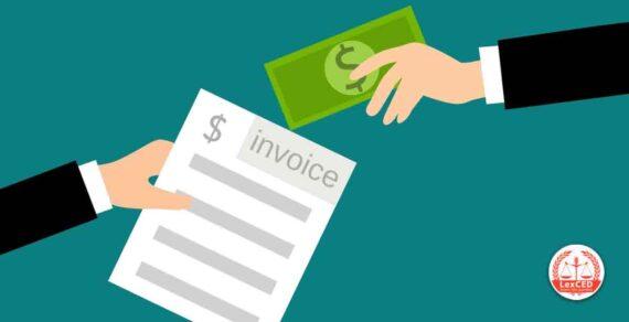 Spese legali sostenute dal dipendente di un ente pubblico