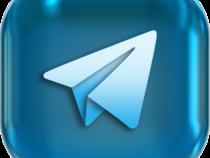 Licenziamento intimato con telegramma