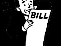 Mancata tempestiva richiesta di fallimento, bancarotta semplice